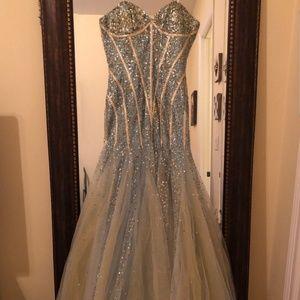 Jovani STUNNING Dress